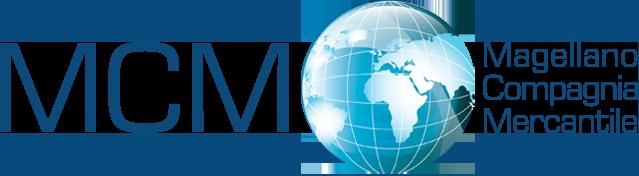 MCM Magellano Compagnia Mercantile